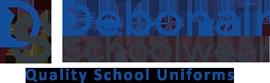 Debonair Schoolwear Wythenshawe